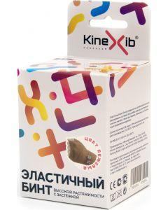 Buy Elastic bandage 70014 | Online Pharmacy | https://buy-pharm.com