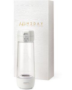 Buy Portable generator-bottle of hydrogen water H2DAY, 350 ml. | Online Pharmacy | https://buy-pharm.com