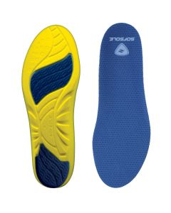 Buy SOFSOLE Athlete insoles, size 45-46 | Online Pharmacy | https://buy-pharm.com