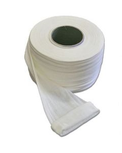 Buy Medical bandage AK3967 | Online Pharmacy | https://buy-pharm.com