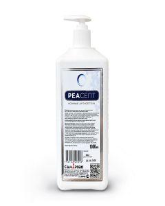 Buy Antiseptic agent Reasept 1 liter with dispenser   Online Pharmacy   https://buy-pharm.com