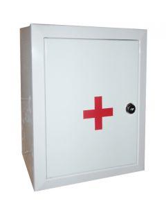 Buy Medicine cabinet # 4 without glass, lock   Online Pharmacy   https://buy-pharm.com