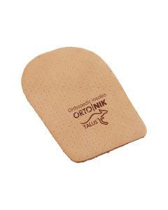 Buy Heel pad for correction of leg length, height 6 mm size. 2 (35-40) | Online Pharmacy | https://buy-pharm.com