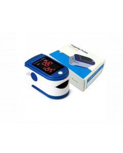 Buy LK87 digital pulse oximeter | Online Pharmacy | https://buy-pharm.com