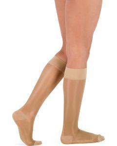 Buy Female compression socks VENOTEKS 1 KK | Online Pharmacy | https://buy-pharm.com