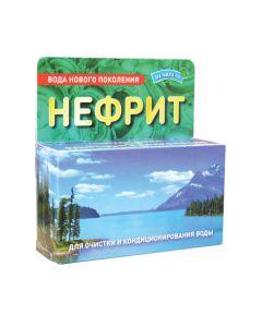 Buy Rejuvenation, slimming, energy boost, water activator Jade 75g, Natural Healer, water purification, Alpaca | Online Pharmacy | https://buy-pharm.com