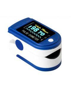 Buy Fingertip Pulse Oximeter | Online Pharmacy | https://buy-pharm.com