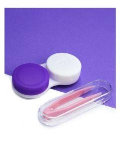 Buy Kit for contact lenses | Online Pharmacy | https://buy-pharm.com
