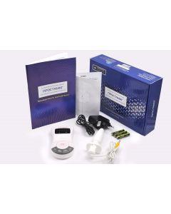 Buy Urological device PROSTAMAG | Online Pharmacy | https://buy-pharm.com