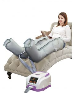 Buy Apparatus for pressotherapy (lymphatic drainage) LymphaNorm (LymphNorm) PRIOR (size) | Online Pharmacy | https://buy-pharm.com