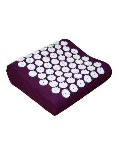 Buy Fosta F0106 massage pillow applicator | Online Pharmacy | https://buy-pharm.com