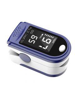Buy Oklan Finger pulse meter JK-302 | Online Pharmacy | https://buy-pharm.com
