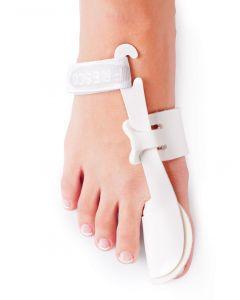 Buy Bondage-corrector of the big toe, ORTMANN, size s | Online Pharmacy | https://buy-pharm.com