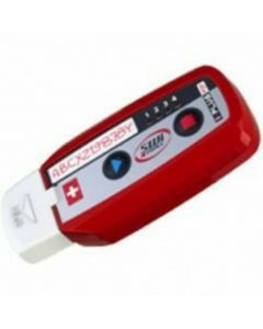 Buy iPlug PDF Temperature Logger (Disposable) | Online Pharmacy | https://buy-pharm.com