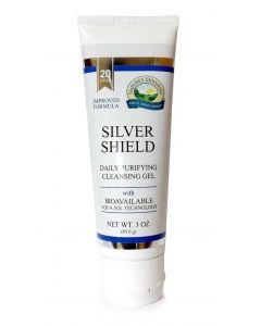 Buy NSP-Gel Silver Shield Possesses powerful antimicrobial action | Online Pharmacy | https://buy-pharm.com