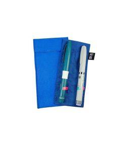 Buy Dialine medication bag | Online Pharmacy | https://buy-pharm.com