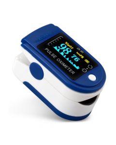 Buy Digital pulse oximeter fingertip | Online Pharmacy | https://buy-pharm.com