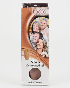 Buy Tacco Footcare Nova half insoles p. 38 Tacco, 189-676-38 | Online Pharmacy | https://buy-pharm.com