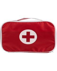 Buy First aid kit, 30x20x10 cm | Online Pharmacy | https://buy-pharm.com