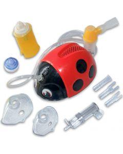 Buy Flaem Nuova Compressor inhaler Lella   Online Pharmacy   https://buy-pharm.com