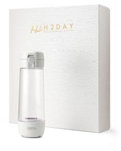 Buy H2DAY hydrogen water generator 3 in 1 | Online Pharmacy | https://buy-pharm.com