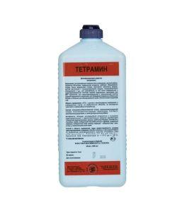 Buy Disinfectant Tetramine 1 liter | Online Pharmacy | https://buy-pharm.com