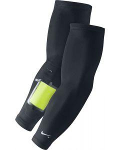 Buy Nike Sport Sleeve, black | Online Pharmacy | https://buy-pharm.com