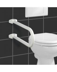 Buy 'Secura' folding handrail for bathroom | Online Pharmacy | https://buy-pharm.com