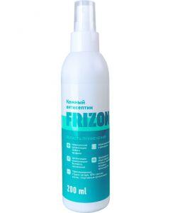 Buy FRIZON Disinfectant for skin antiseptic 200 ml | Online Pharmacy | https://buy-pharm.com