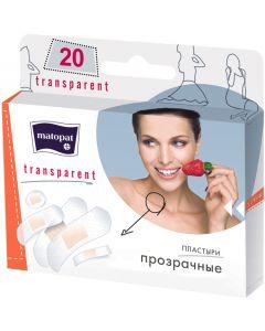 Buy MATOPAT patch G_EH_31563000 | Online Pharmacy | https://buy-pharm.com