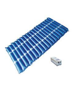 Buy Anti-decubitus tubular mattress with compressor Trives 5000 | Online Pharmacy | https://buy-pharm.com