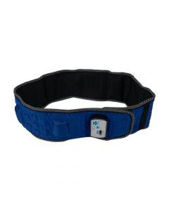 Buy Slimming massage belt  | Online Pharmacy | https://buy-pharm.com