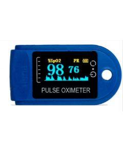 Buy MD300 Pulse Oximeter Medically certified. | Online Pharmacy | https://buy-pharm.com