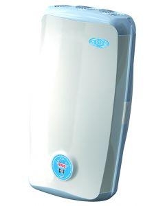 Buy Bactericidal irradiator-air recirculator 'DEZAR-2' | Online Pharmacy | https://buy-pharm.com