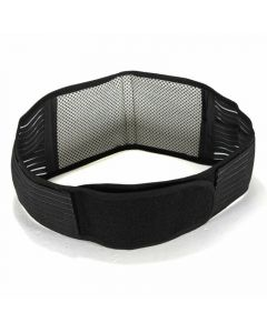 Buy BMGRUP Tourmaline belt with magnets | Online Pharmacy | https://buy-pharm.com