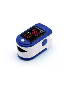 Buy Digital pulse oximeter for measuring oxygen in the blood | Online Pharmacy | https://buy-pharm.com