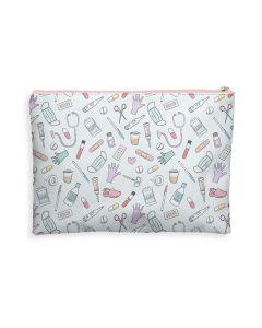 Buy Bag for medicines D'casa | Online Pharmacy | https://buy-pharm.com