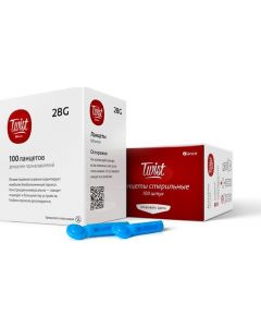 Buy Qlance Twist 28G universal lancets # 100    Online Pharmacy   https://buy-pharm.com