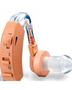 Buy CYBER SONIC sound amplifier | Online Pharmacy | https://buy-pharm.com
