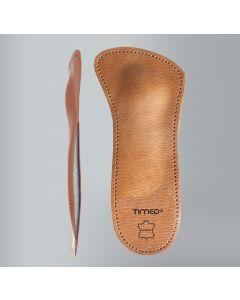 Buy TI-007: 08379: Orthopedic frameless half insoles Luomma, 36 | Online Pharmacy | https://buy-pharm.com