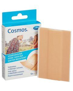 Buy Adhesive plaster KO_327290 | Online Pharmacy | https://buy-pharm.com