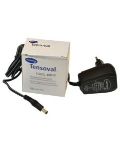 Buy Paul Hartmann mains adapter for Tensoval blood pressure monitors | Online Pharmacy | https://buy-pharm.com