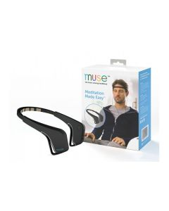Buy Neuro hoop for meditation Muse Interaxon for meditation Interaxon | Online Pharmacy | https://buy-pharm.com