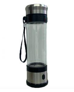 Buy Hydrogen bottle | Online Pharmacy | https://buy-pharm.com