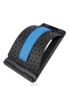 Buy Exercise machine - back massager / Bridge for the spine / Orthopedic trainer | Online Pharmacy | https://buy-pharm.com