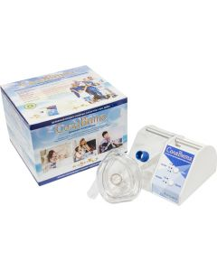 Buy SolaVita halo inhalator | Online Pharmacy | https://buy-pharm.com