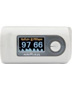 Buy Medical pulse oximeter Armed YX301 | Online Pharmacy | https://buy-pharm.com