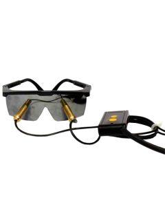 Buy BMGRUP Bates training glasses | Online Pharmacy | https://buy-pharm.com