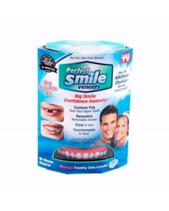 Buy Perfect Smile Veneers Dental veneers | Online Pharmacy | https://buy-pharm.com