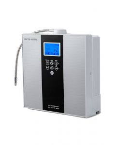 Buy Hydrogen water generator H2U HgD KYK Hygen2plus | Online Pharmacy | https://buy-pharm.com
